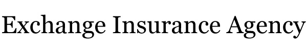 Exchange Insurance Agency Inc. Logo
